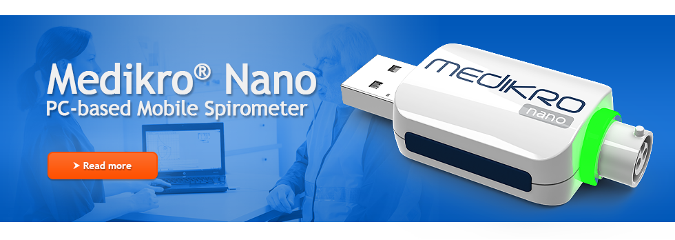 banner-nano