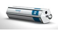 Medikro 3000 y 1000 - Jeringas de calibración de volumen de alta precisión