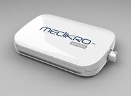 Medikro Primo spirometri